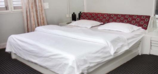 hotal-bedsheet