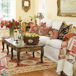 French Country Ideas For Living Rooms Ethan Allen Leather Room Furniture Vs Tuscan Styles In Interior Design Fine Designs Happy Spring Well Kind Of This Winter Has Been A Rough One Many People The Northeast And Here Ohio We Have Had Lot More Snow