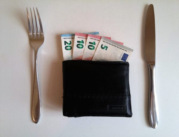 we Help you Make money from your Restaurant