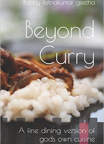 Ebooks to download archives fine dining indian free download of beyond curry cook book finediningindian cooking series forumfinder Image collections