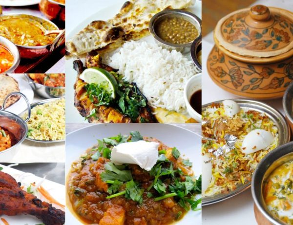 Indian food blogs archives fine dining indian top indian food related keywords for your website or personal blog related to indian cuisineindian chef jobs indian restaurants forumfinder Choice Image