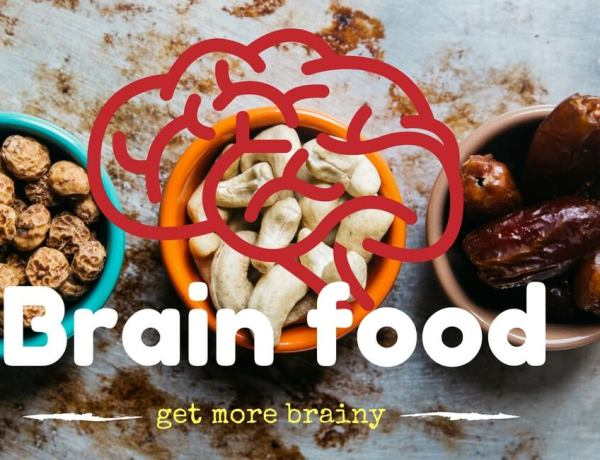Healthy food ideas archives fine dining indian learn about brain food forumfinder Choice Image