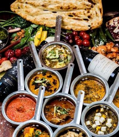 popular indian recipes - Best Indian Recipe
