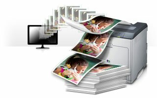 Printing Companies in Port Harcourt