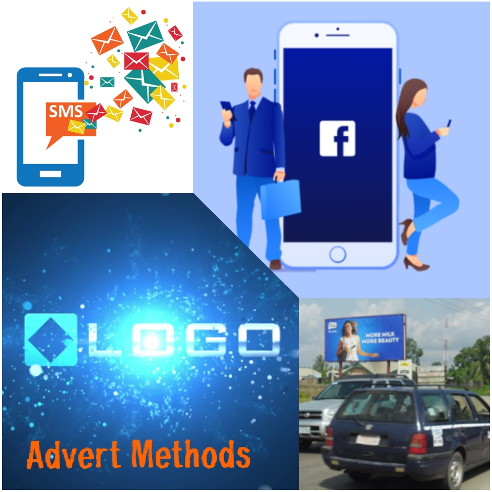 Grab a Business Advertisement In Port Harcourt in 2021 and beyond