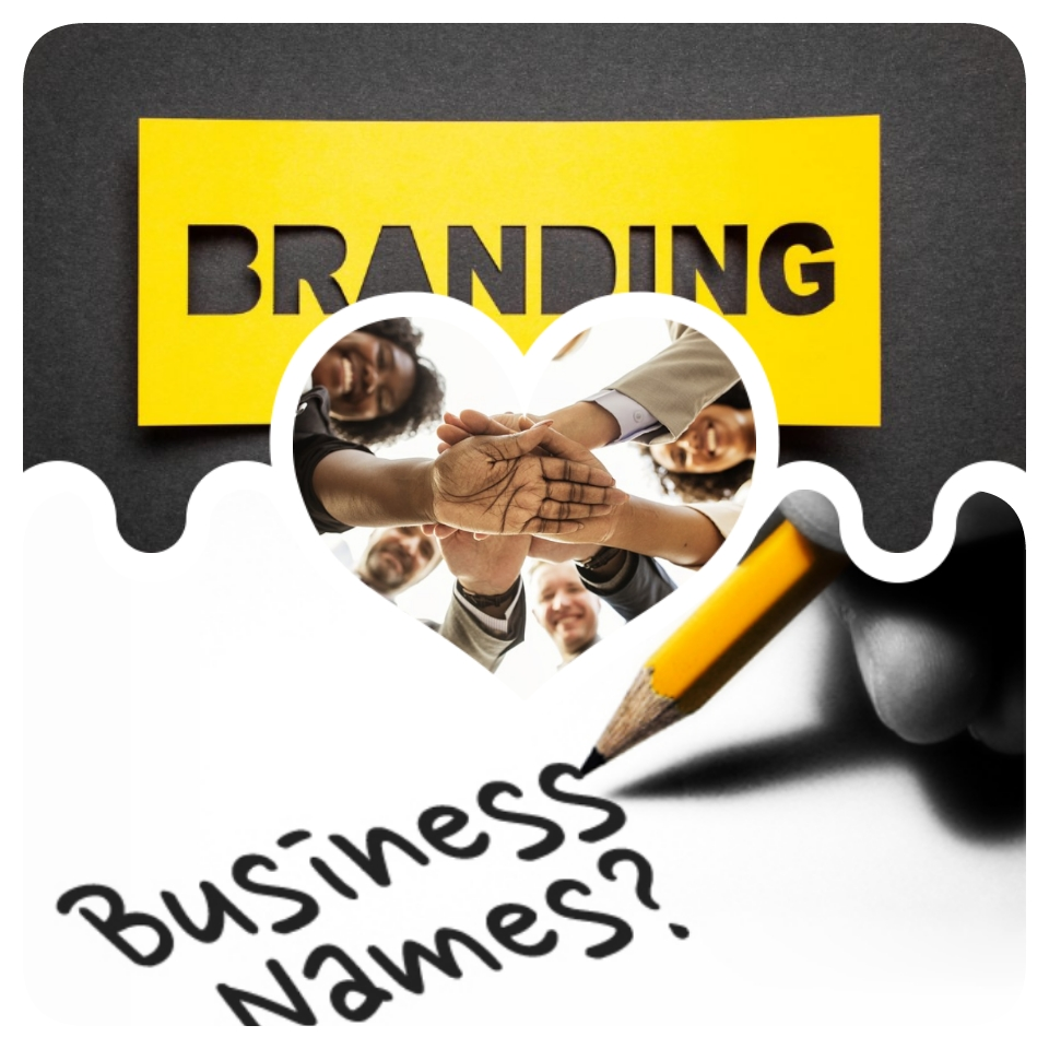 Best Business Branding in Port Harcourt – Consideration 2021