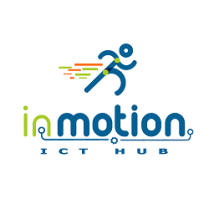 in-motion-logo--NO-BG