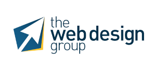 Website Designer in Port Harcourt