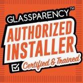 GlassParency Installer