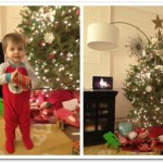 Scenes from a weekend #8 (and Christmas!)