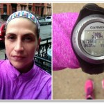 Half Marathon PR Quest – Week 2