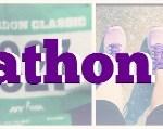 Half Marathon PR Quest – Week 6