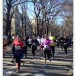 Half Marathon PR Quest – Week 3