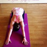Patience in Your Yoga Practice [Guest Post]