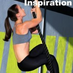 Throwback Thursday – What's Your Fitness Motivation?