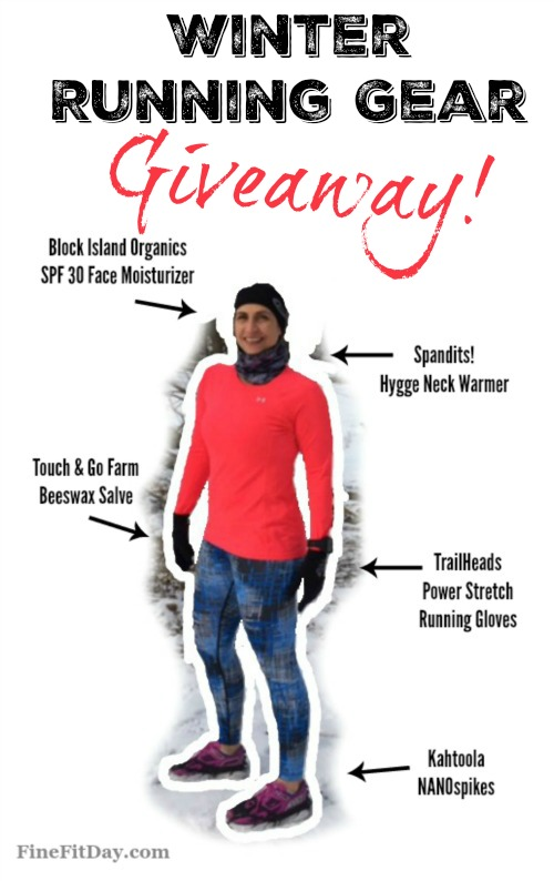 Tips for Winter Running Gear: Check out this winter running gear guide for the best layers and accessories for your cold-weather run.