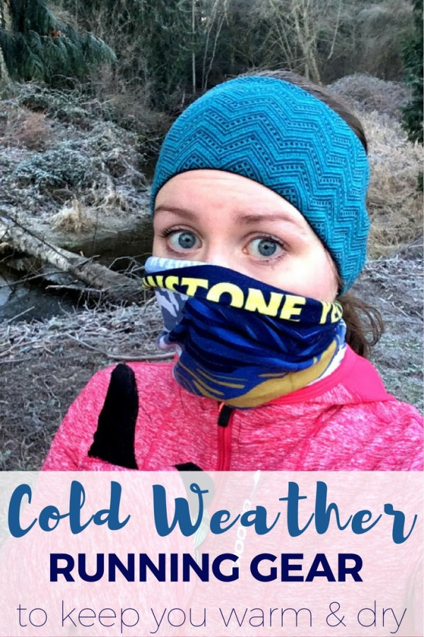 Run It - tips and tricks for runners by runners. This month, 6 articles on winter running tips, essentials, mistakes to avoid and what's great about cold weather running.