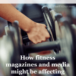 Looking for the Magic Bullet – Magazines and Weight Loss