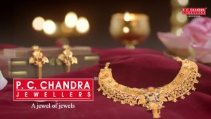 maxresdefault 72 - P.C. Chandra Jewellers- a wide range of jewellery collection