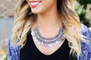excellent ways to find better jewelry for you - Excellent Ways To Find Better Jewelry For You