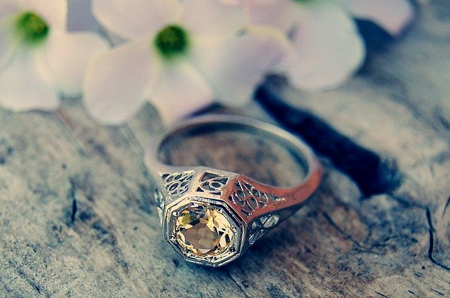 how to care for your precious jewelery - How To Care For Your Precious Jewelery