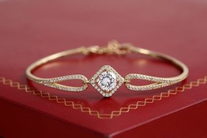 thinking about jewelry then consider these top tips - Thinking About Jewelry Then Consider These Top Tips!