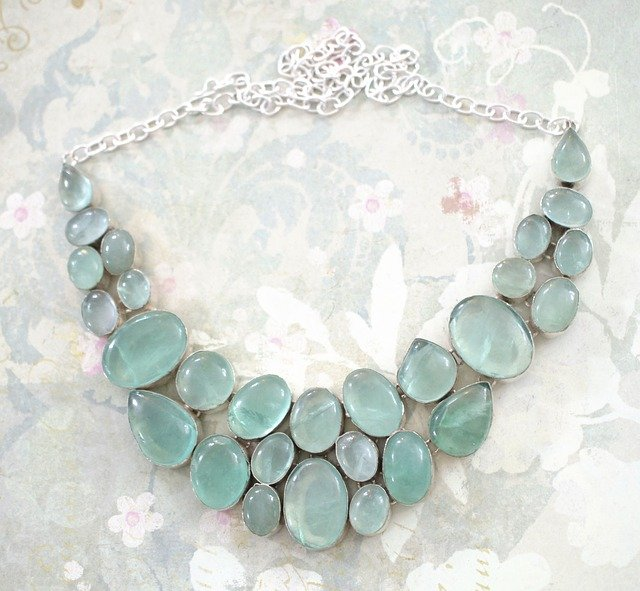 good tips on making good jewelry selections 2 - Good Tips On Making Good Jewelry Selections