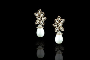 great advice for first time jewelry buyers - Great Advice For First Time Jewelry Buyers