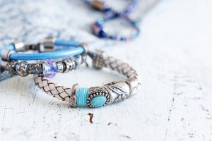 jewelry shopping for that special woman in your life - Jewelry Shopping For That Special Woman In Your Life