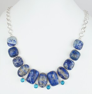 tips to help you choose the right jewelry - Tips To Help You Choose The Right Jewelry