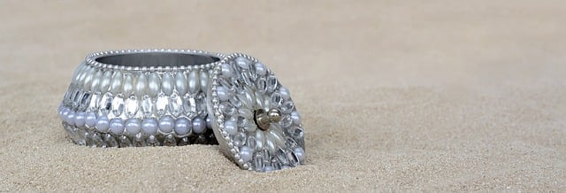 youve searched for jewelry tips and tricks and weve found them for you - You've Searched For Jewelry Tips And Tricks, And We've Found Them For You