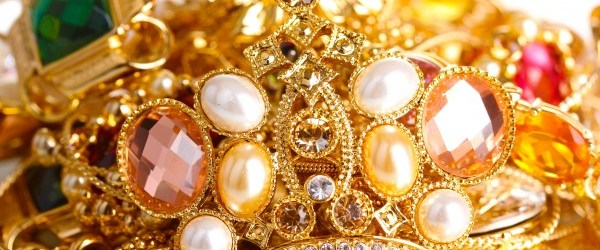 The best tips to maintain the beautiful appearance of your jewelry