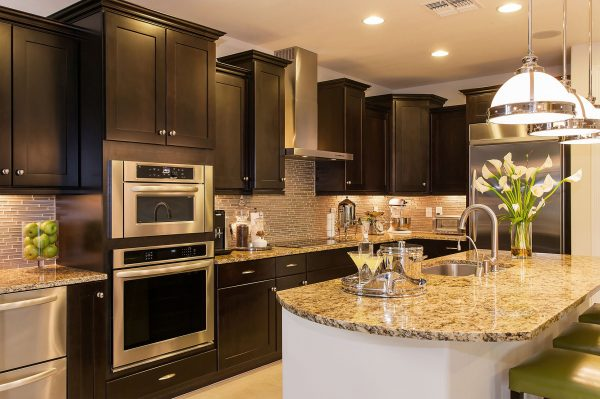 Best Rta Kitchen Cabinets Online  wwwresnoozecom