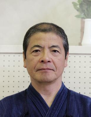 <strong>Hiroshi Ozawa</strong> 小澤博