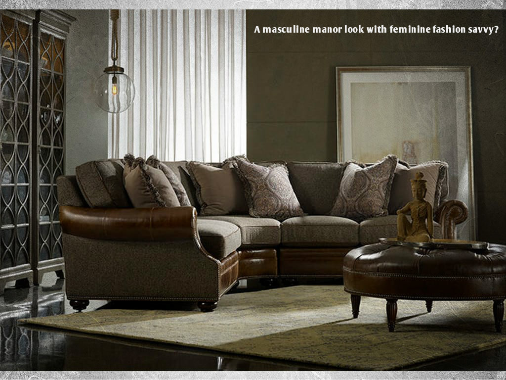 8 way hand tied sofa brands in canada best bed reviews 1 source for bradington young leather furniture online fabric combination