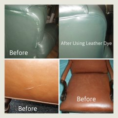 Best Thing To Clean Cream Leather Sofa And Loveseat For Sale Blog Everything You Need Know About Furniture