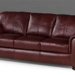 American Leather Sleeper Sofa Price Deals Under 200 Sofas : Regis