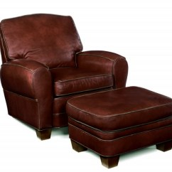 Palliser Chair And Ottoman Metal Stacking Chairs Arizona Leather Recliner