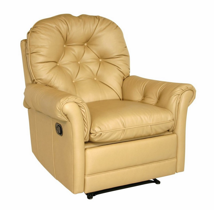 jerome's swivel chairs oversized recliner chair wall hugger made by classic leather jerome wallhugger