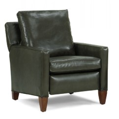 Sofa Mart Leather Chairs Batman Bed Uk High End Furniture -leather Recliners At Discount Prices