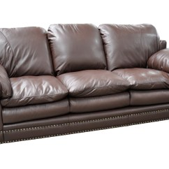 Omnia Sofa Prices Slipcovered Sofas Australia Leather Reclining From Wellington 39s
