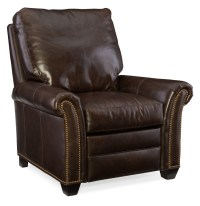 Irving Leather Chair - Frasesdeconquista.com