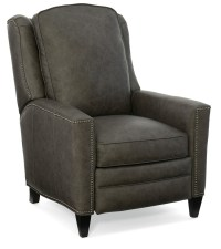 Leather Recliner Chair Sale