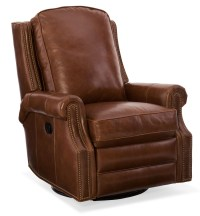 Best Recliner Chair Brands. The Best Cheap Recliners Best ...