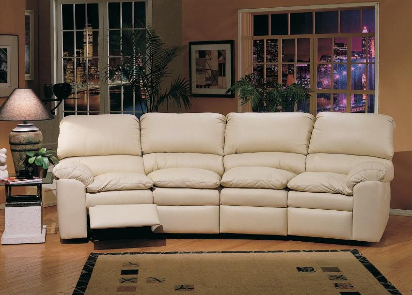 leathercraft sofa furniture edinburgh leather reclining from wellington's