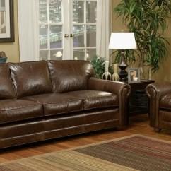 Dalton Sofa Bed Leg Lifts Leather Sleeper Sofas Queen Size