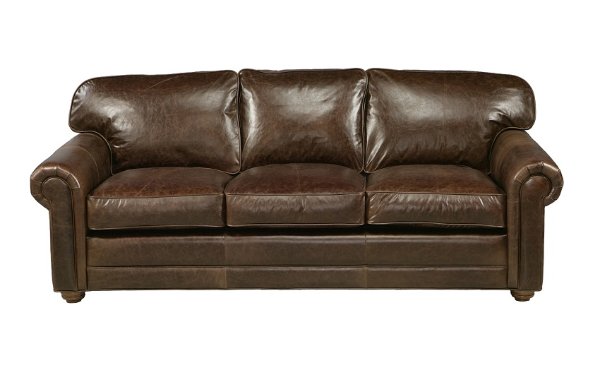 american leather sleeper sofa price express couch covers sofas : dalton queen size
