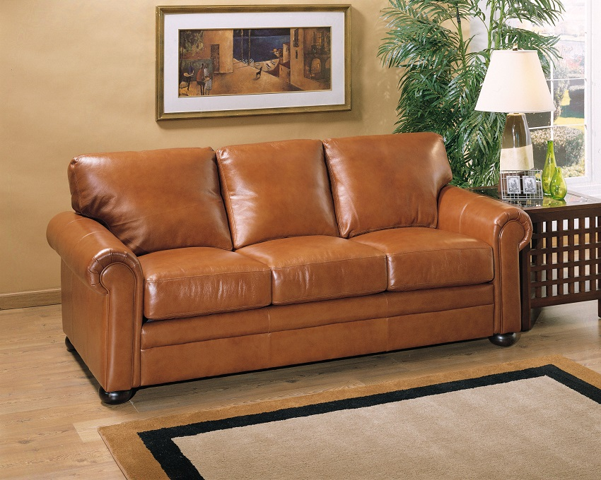 american leather sleeper sofa full size best way to clean soft sofas : georgia