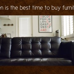 Best Place To Buy Leather Sofa Kensington Restoration Hardware When Is The Time Furniture