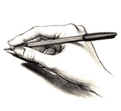 10 Non-Writing Suggestions for Writers